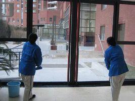 租房搬家要不要看日子,学生搬家有哪些注意事项?